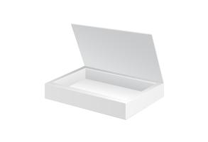 candy-box-1