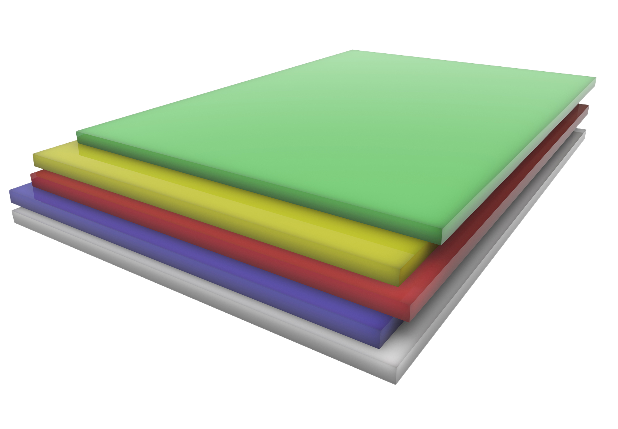 sheets-of-plastic-1