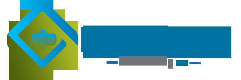 Accu-Shape